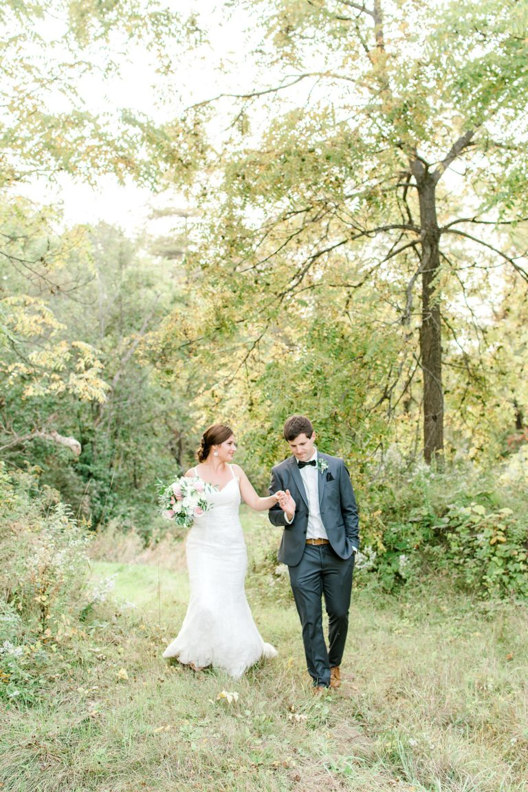 amy-peters-photography-mary-nathan-wedding