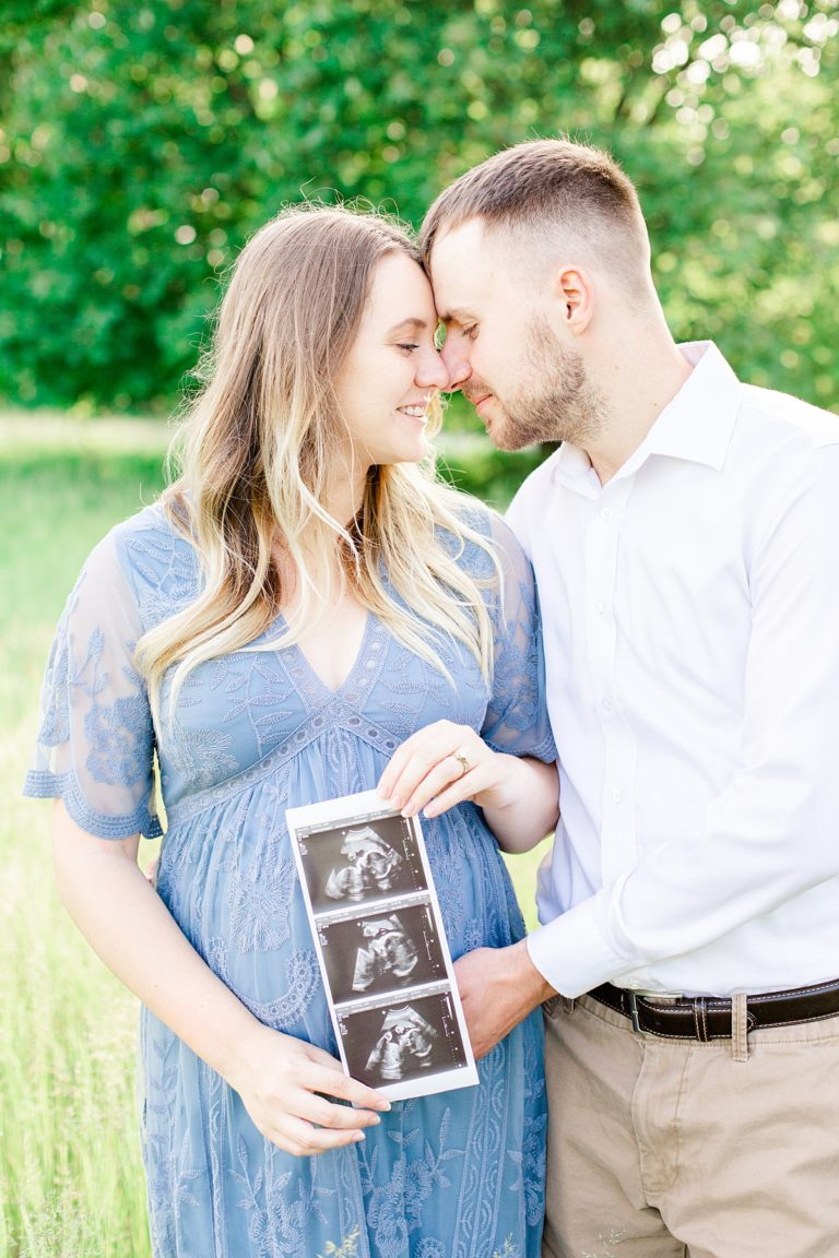 amy-johnny-peters-tillsonburg-ontario-maternity