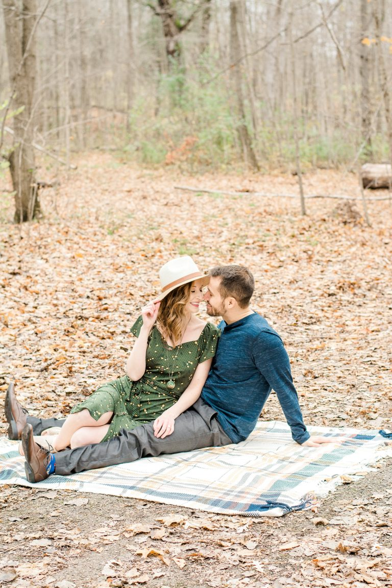 Brittany-ethan-proposal-3149