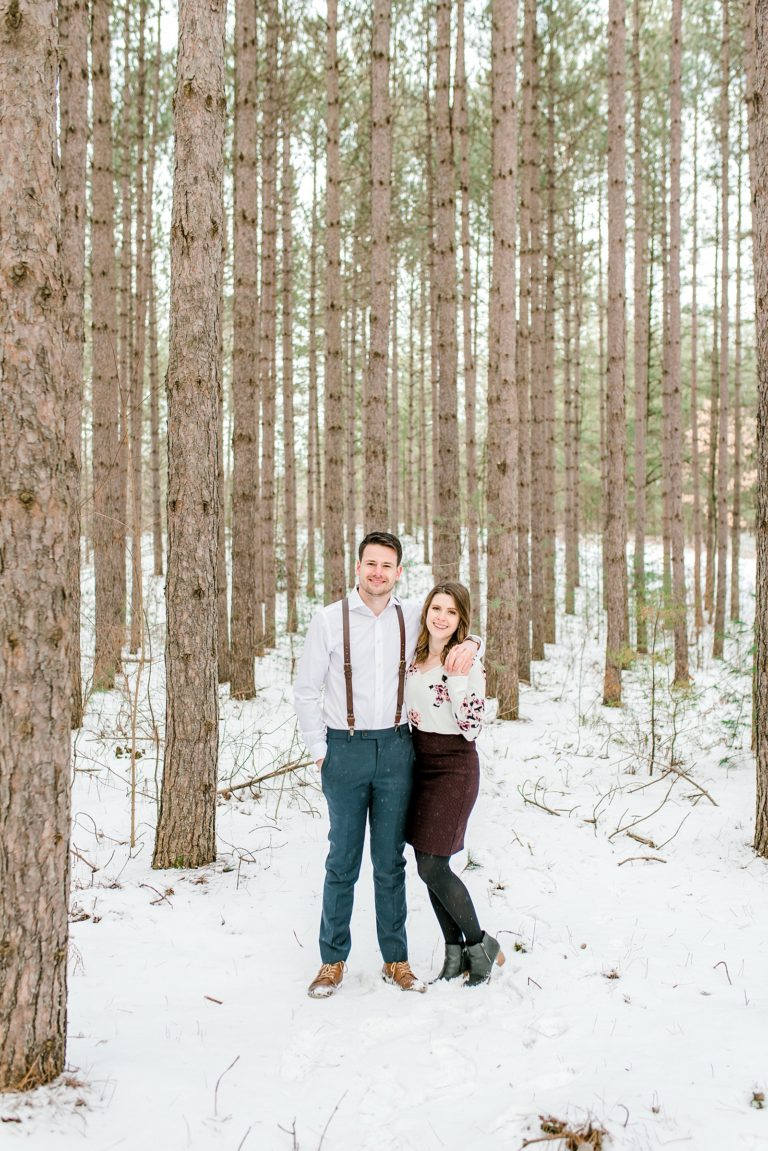 Shannon-Perry-Engaged-3374